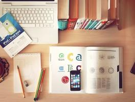 成学教育机构好不好?一篇文章告诉你成学好在哪里