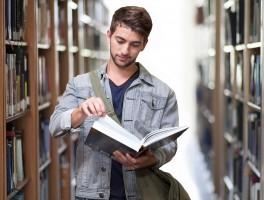 成学教育机构好不好?一篇文章告诉你为什么为选成学